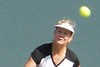 ITF Seniors World Championships 389